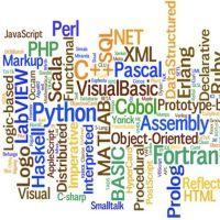 Популярные языки программирования для робототехники