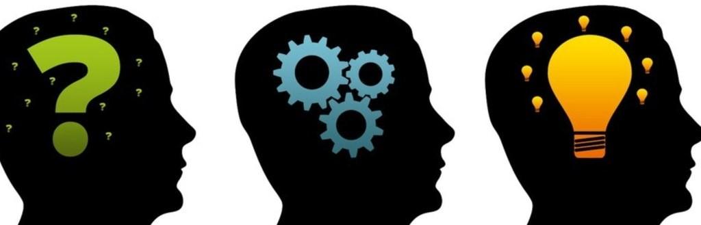 метод осознанного мышления