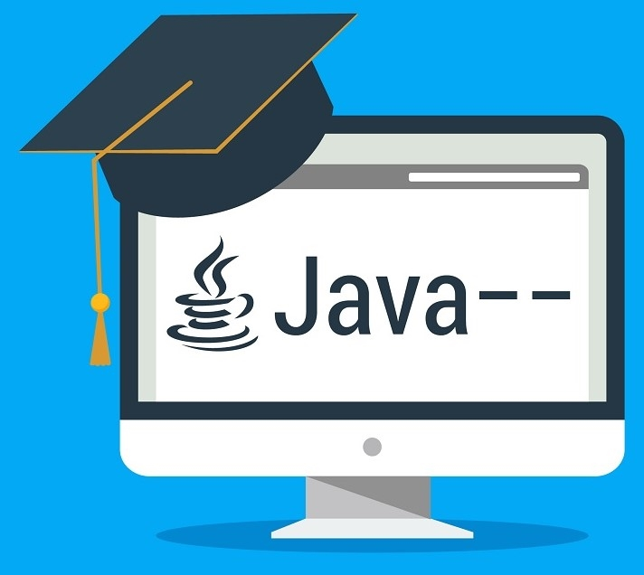 Безопасное проектирование на Java