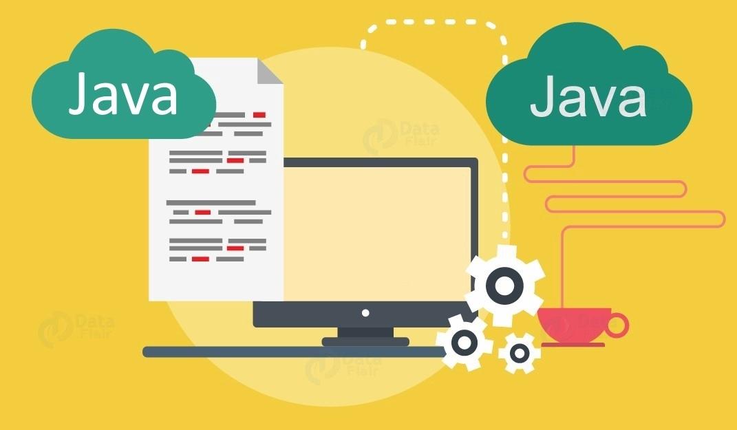 Безопасность реализации на языке Java
