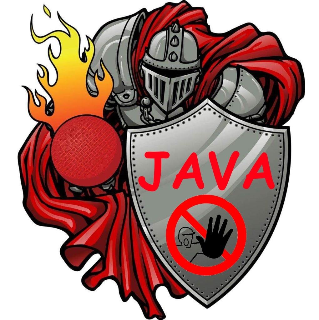 Приложение и безопасность в Java на уровне пользователя