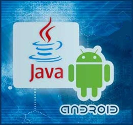Сравнение Java с другими языками