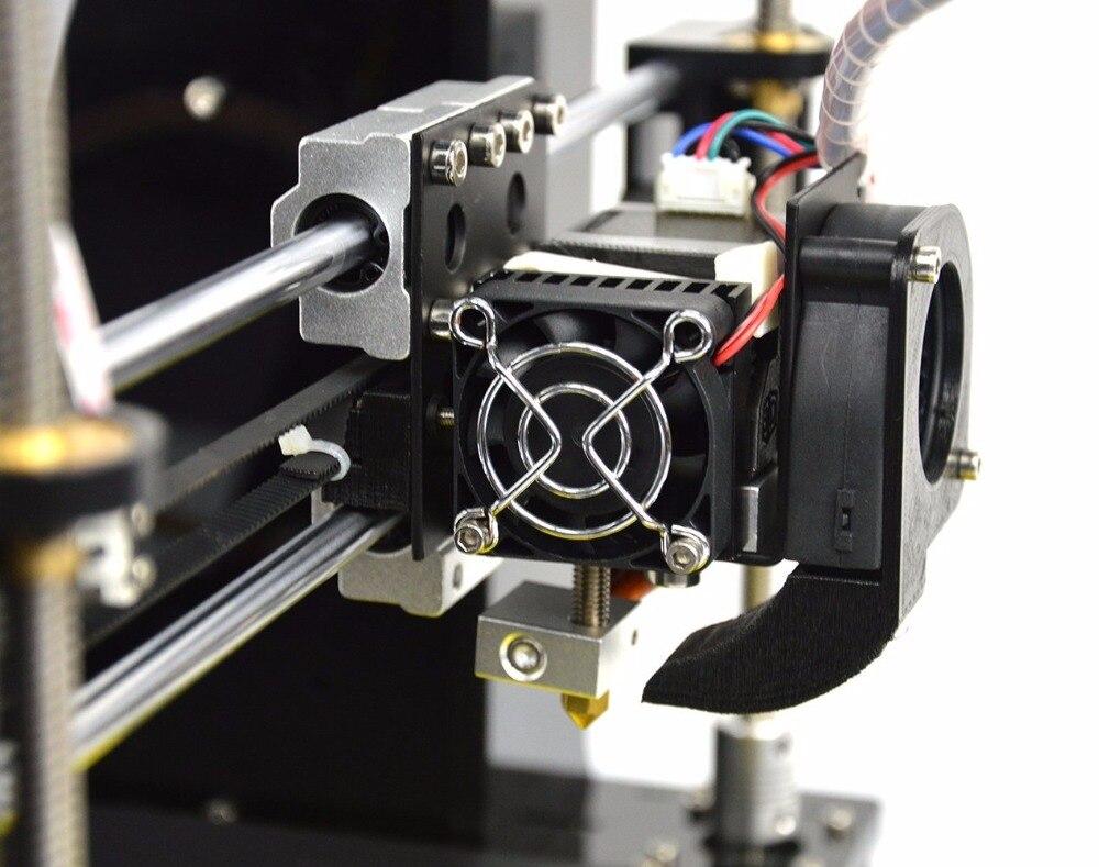 Все, что нужно знать о соплах для 3D-принтеров
