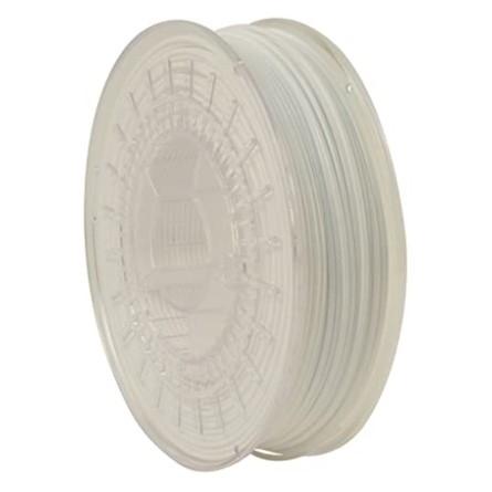 Нить Amphora для 3D-печати