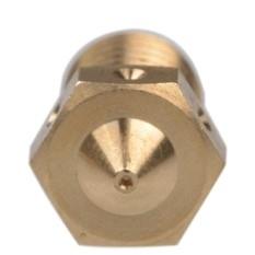 Размер сопла 0.25 мм
