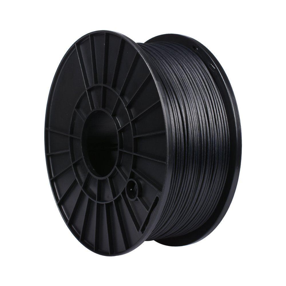 Углеродное волокно для 3D-принтера