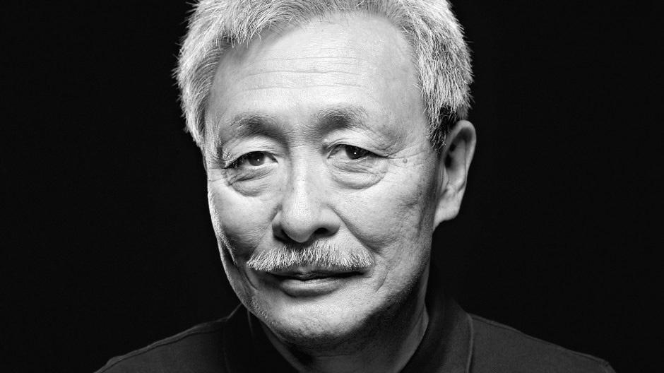 Хидео Кодама - первый изобретатель 3D принтера
