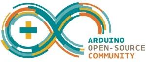 Arduino Community Logo